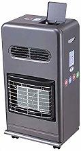 XZJJZ Household Natural Gas Heater Heater Cabinet