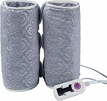 XZJJZ Warm knee pads-Reusable Hot Cold Therapy