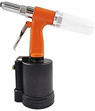 Y-Longhair High Strength Vertical Rivet Gun,