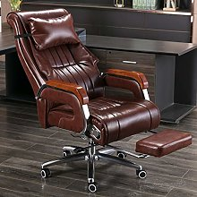 Y&MoD High Back Executive Office Chair,