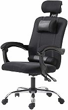 Y&MoD High Curved Back Mesh Home Office Chair