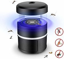 Y&XF Electronic Mosquito Killer USB Powered Insect