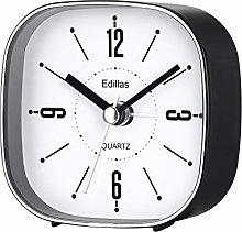 Yadelai Bedside Alarm Clock,Sale Clearance