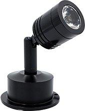 Yaeer 120V Surface Mounted Spotlight Led Cabinet