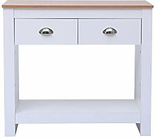 Yaermei Storage Sidebard Living Room Cabinet with