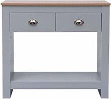 Yaermei Storage Sidebard Living Room Cabinet with