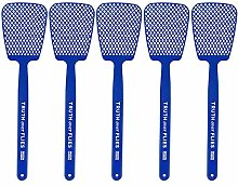 Yagerod Truth Over Flies Biden Harris Fly Swatter,