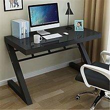 YaGFeng Gaming Desk Computer Desk Desktop Home