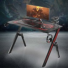 YaGFeng Gaming Desk Computer Table Game Table