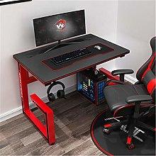 YaGFeng Gaming Desk Desktop Computer Desk Home