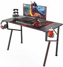 YaGFeng Gaming Desk Game Table Simple Computer