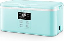 YaGFeng Yoghurt Maker Automatic Household Small