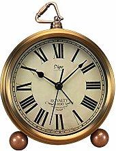 Yagoal clocks alarm clock alarm clocks bedside