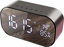 Yagoal clocks alarm clock digital clocks bedside
