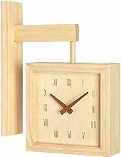 Yagoal Clocks Wall Wall Clock Wall Clocks For