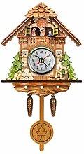Yagoal Wall Clock Wall Clocks Digital Wall Clock