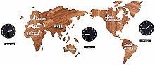 Yagoal Wall Clocks Kitchen Clock Wall Clocks For