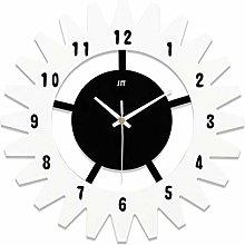 Yagoal Wall Clocks Wall Clock Wall Clocks For