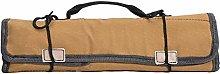 Yagosodee Multifunction Tool Bag Portable Carry On