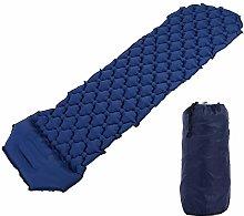 Yagosodee Outdoor Camping Tent Inflatable Sleeping