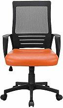 Yaheetech Ergonomic Office Chair Mesh Computer