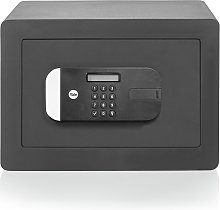 Yale 35cm Maximum Security Home Safe