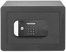 Yale - Maximum Security Motorised Home Safe