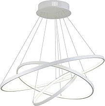 YAN FEI Lighting Fixture Acrylic Aluminum