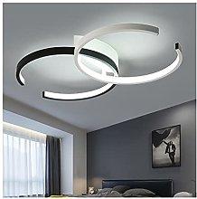 YAN FEI Lighting Fixture Modern Ceiling Light,LED