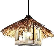 YAN FEI Lighting Fixture New Chinese Lantern