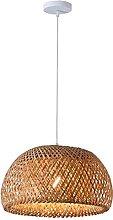 YAN FEI Lighting Fixture Pendant Light Lamp Bamboo