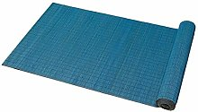 YAN FEI Placemats 25cm Wide Table Runner Bamboo