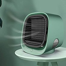 YANGLOU--Air-conditioned- - Evaporative Coolers