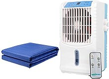 YANGLOU--Air-conditioned- Home Refrigeration Air