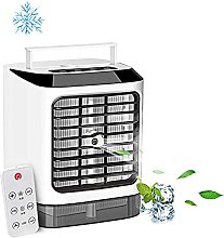 YANGLOU-Air-conditioned- Personal Air Conditioner