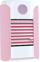 YANGLOU--Air-conditioned- Personal Air Conditioner