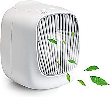 YANGLOU--Air-conditioned- Portable Small Air