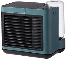 YANGLOU--Air conditioning fan- Mini Desktop Air