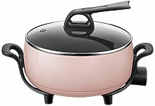 YANGTAO Electric Skillet, Electric Multifunction