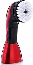 YANGTAO Shoe Brush Electric, Shoe Cleaner with