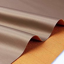 YANGUANG Faux Leather Leatherette Faux Leather
