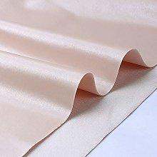 YANGUANG Faux Leather Leatherette Leatherette Soft