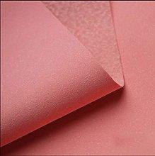 YANGUANG Faux Leather Leatherette Soft Faux