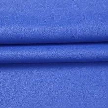YANGUANG Vinyl Leatherette Leatherette Premium