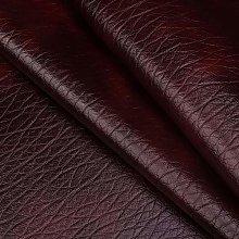YANGUANG Vinyl Leatherette Leatherette Soft