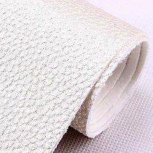 YANGUANG Vinyl Leatherette Premium Faux Leather