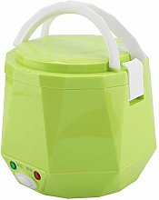 Yangyang Electric Lunch Box,12V Electric Heating