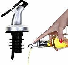 YANGYOU Oil Pourer Spout - Tapered Spout Food