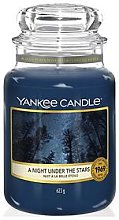 Yankee Candle Campfire Nights Collection &Ndash; A