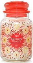 Yankee Candle Scent Of The Year Classic Jar